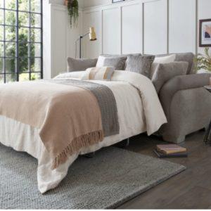 Sofá cama lawson