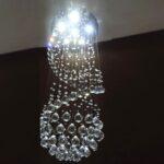 Lámpara DYX1340-1