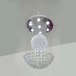 Lámpara DYD0340