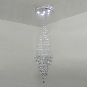 Lámpara DYX1440-1