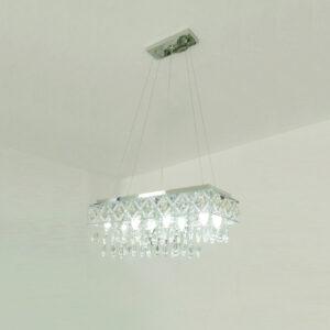 Lámpara DYD1240BL