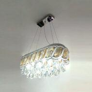 Lámpara DYD0340BL