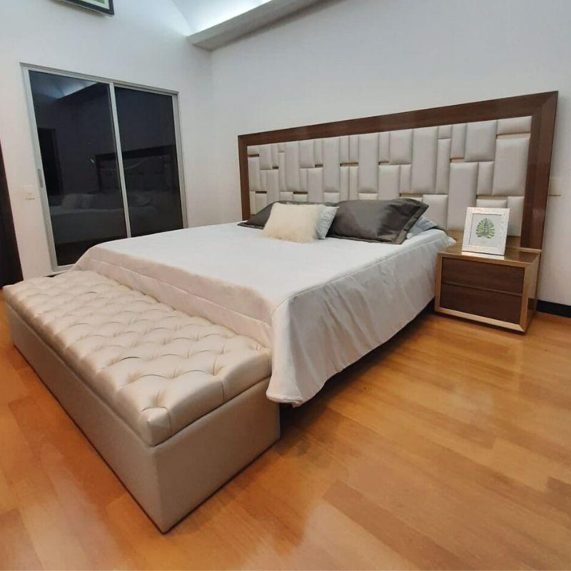 Alcoba Grecia Muebles Arteco (1)