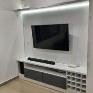 Centro de entretenimiento Bakú