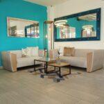 Sala Carrara Colección 2021