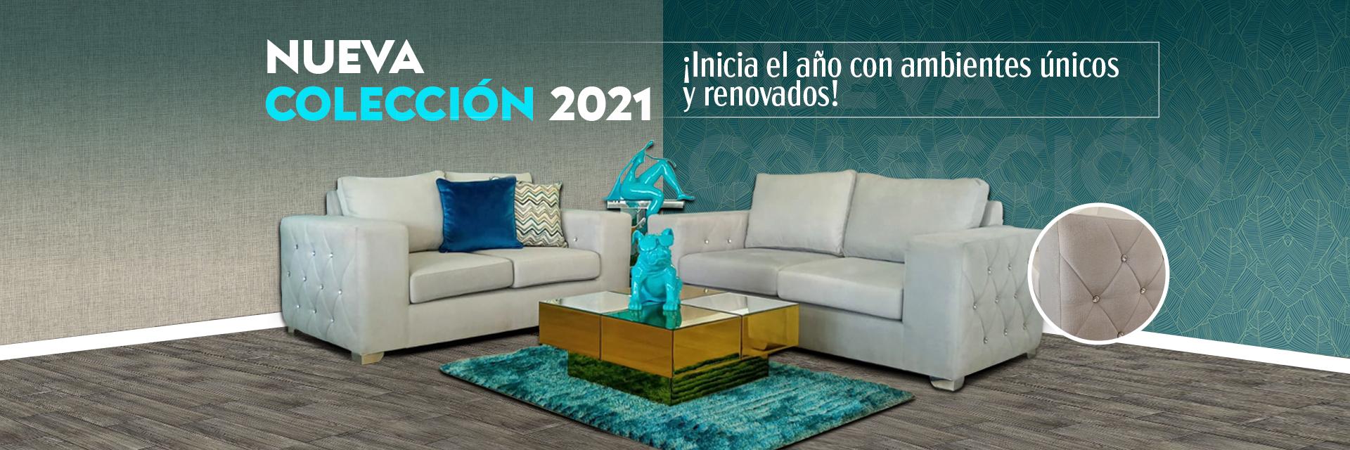 Colleccion_2021_Muebles