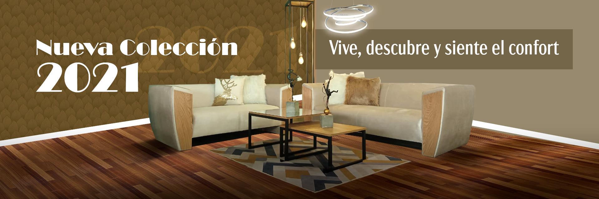 Nueva-colecion-muebles