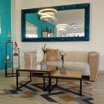 Sofá Carrara Colección 2021