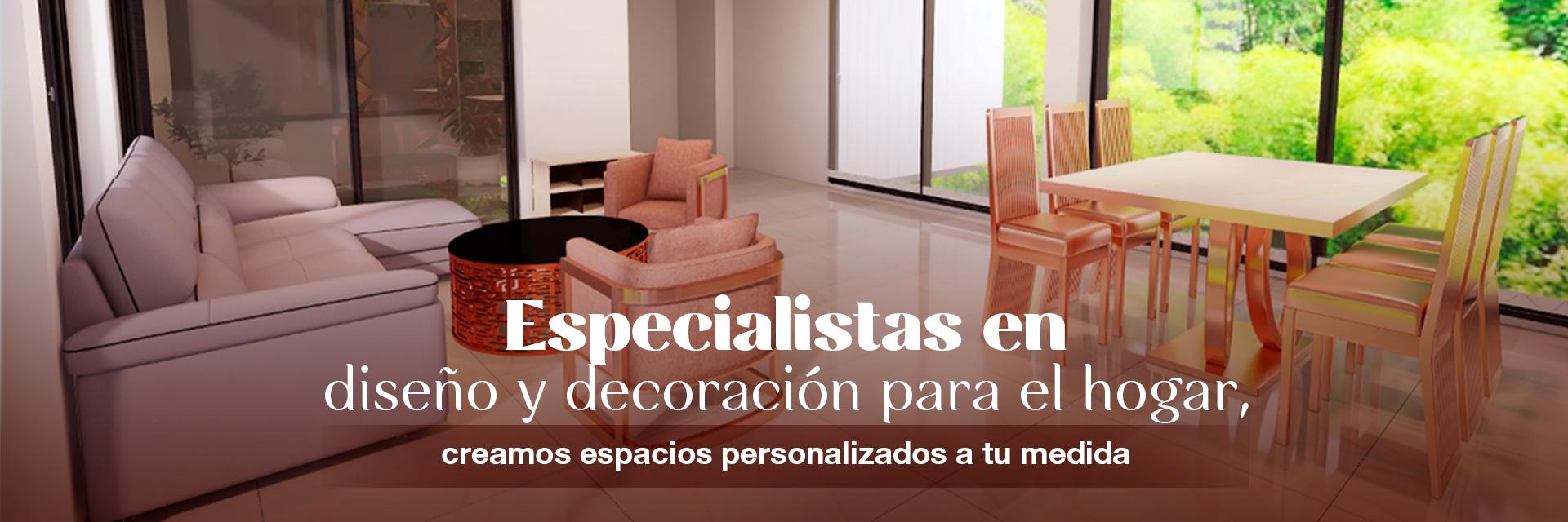 Especialista-en-dieseño-1